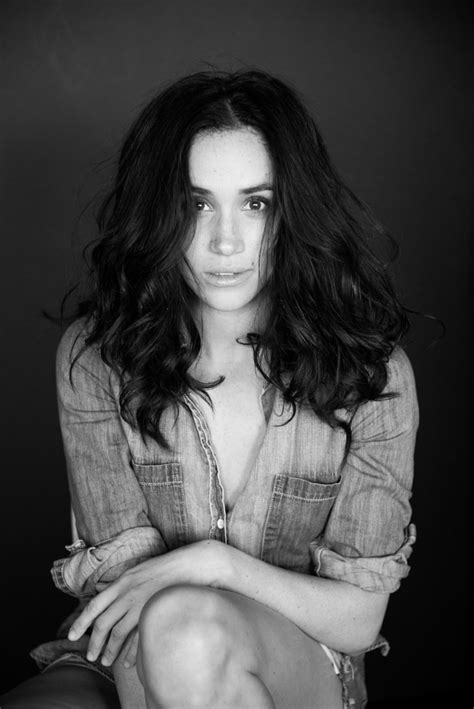 meghan markle meghan markle wallpapers images photos pictures backgrounds