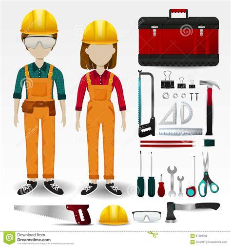 field layout engineer field engineering or technician uniform clothing