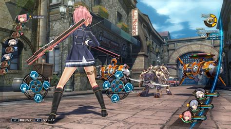 trail cold steel the legend of heroes trails of cold steel 3 enth 252 llt