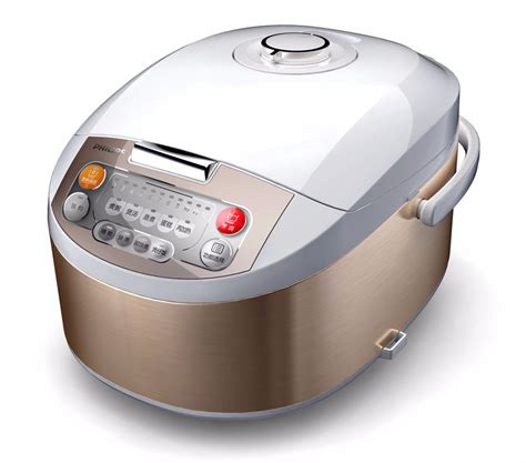 Rice Cooker Philips Viva Collection pin philips viva collection airfryer hd922020 on