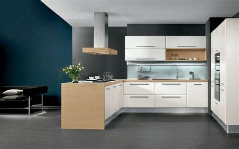 pvc kitchen cabinets pvc wooden kitchen cabinets china kitchen cupboard