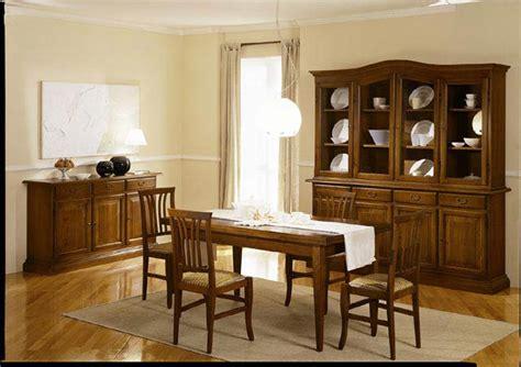 mobili per soggiorno arte povera soggiorno arte povera linea quot le liriche quot perego arredamenti