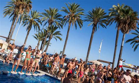 Jet Appartments Ibiza by Ibiza Jet Apartments 2017 Line Up Info