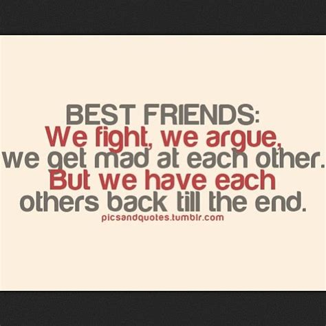 Best Friend Quotes For Instagram by Best Friends Pictures Photos And Images For