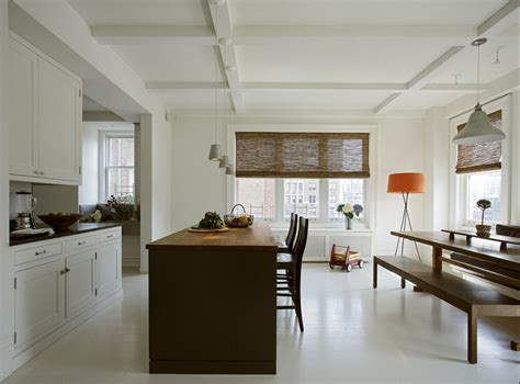 low ceiling kitchen contemporary low profile design ceiling in kitchen just