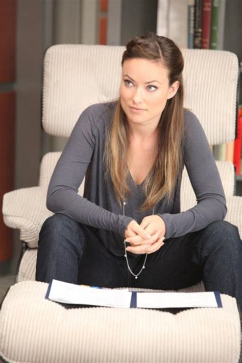 olivia wilde house dr house olivia wilde photo