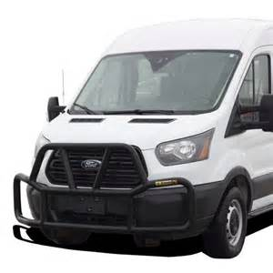 ford transit usa forum view single post exterior