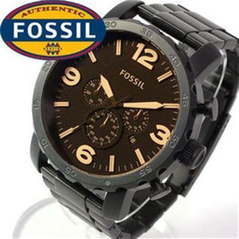Jam Tangan Fossil Es3590 Asli Garansi Resmi jam tangan pria fossil jr1356 original
