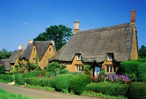 cottage in thatched country cottages in and wales