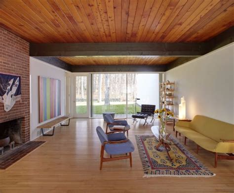 mid century modern rooms 10 mid century modern living rooms