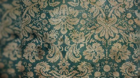 wa58a green vintage wallpaper by photography backdrops vintage computer wallpapers wallpaper cave