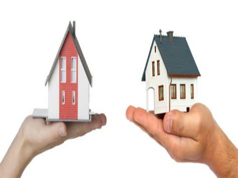 permuta casa permuta casa come funziona quando conviene