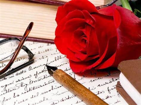 surat cinta buat pacar di hari yang romantis