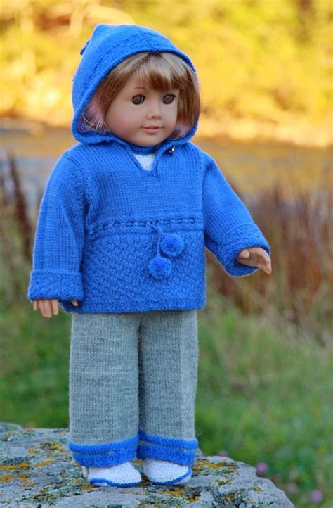knitted doll clothes patterns free fashion design dolls clothes knitting patterns