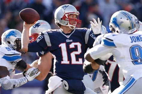 patriots chargers tom brady side of beans
