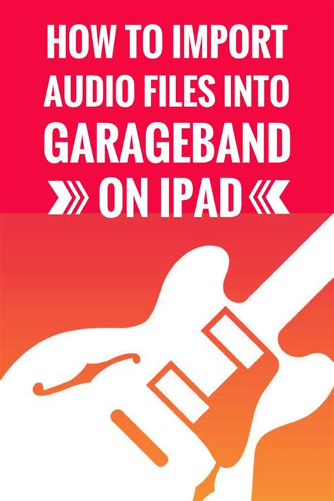 Garageband Wav Files 1000 Ideas About Garageband On
