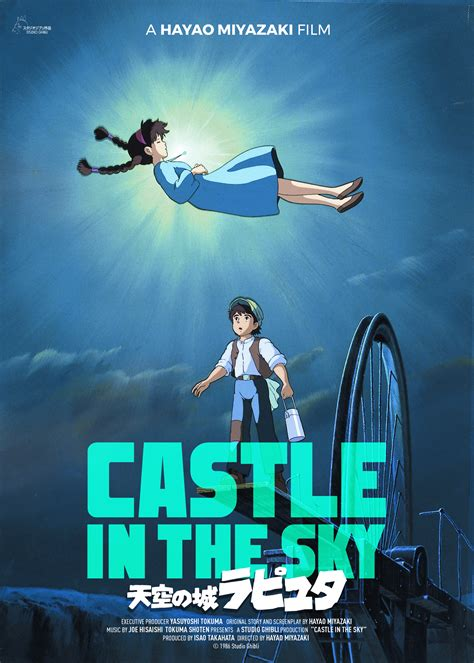 film kartun ghibli film studio ghibli castle in the sky diputar di indonesia