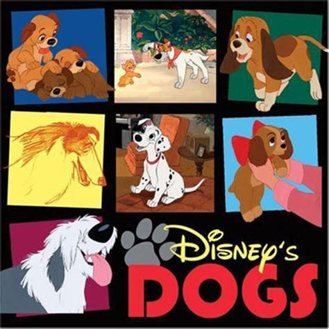 disney dogs disney cats or dogs poll results classic disney fanpop