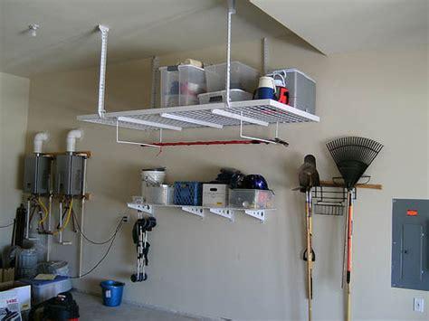 Garage Organization Houston Tx Houston Garage Organization Garage Storage Photos