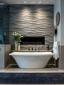 Designer Bathroom Ideas bathroom design ideas remodels amp photos