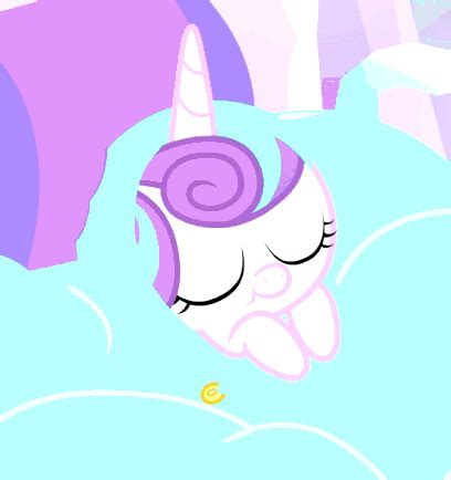 You Re Using My Oxygen White Promo my pony friendship is magic look at baby