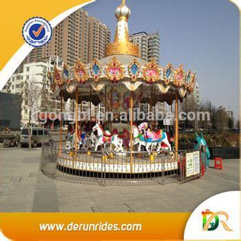 backyard amusement rides hot backyard amusement rides amusement rides carousel buy backyard amusement rides