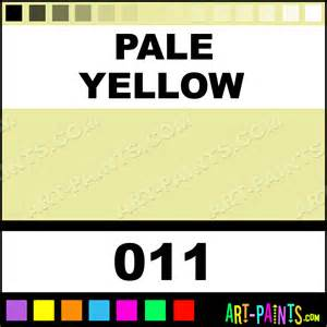 pale yellow paint gallery for gt pale yellow color