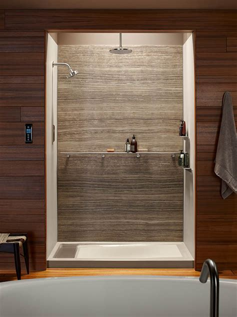modify bathtub to walk in pacific bath company kohler walk in showers