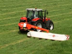 Used Ff For Sale Uk Kuhn Mowers Cork Farm Machinery