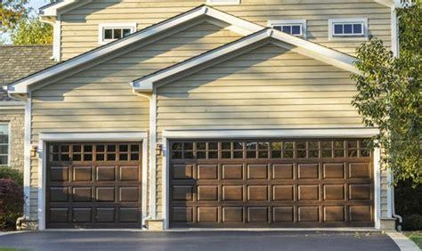 garage door replacement company garage door service and repair and replacement company