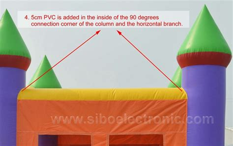 bounce house rental arlington tx bounce house rental arlington tx inflatable jumpers rent a house for a party of item