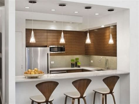 types of ceiling kitchen lighting ideas you should
