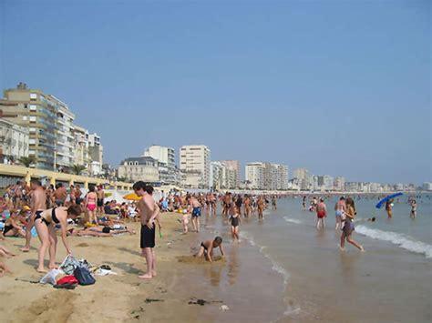 comptoir de la mer les sables d olonne les sables d olonne 85100 vivre et s installer