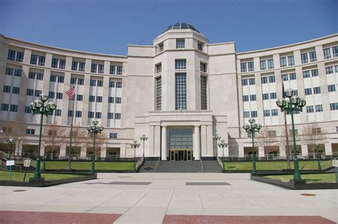 Michigan Supreme Court Search Michigan Supreme Court Us Courthouses