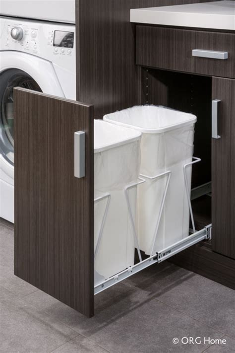 slide out laundry laundry room cabinet accessories innovate home org columbus cleveland ohio
