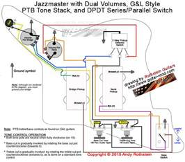 series parallel switch wiring diagram parallel free printable wiring diagrams