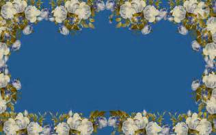 Wallpaper Borders Related Keywords & Suggestions   Flower Wallpaper