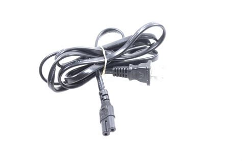 Adaptor Sony Vaio 19 5v 3 9a sony vaio 19 5v 3 9a laptop ac adapter power supply vgp