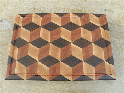 cutting board designs 3d cutting board patterns free download pdf woodworking 3d