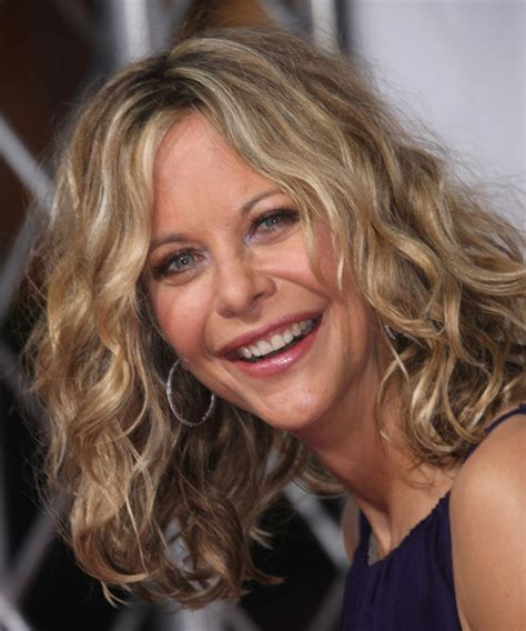 hair style of meg ryan in the film the women 20 stylish meg ryan hairstyles collection 2015 london beep