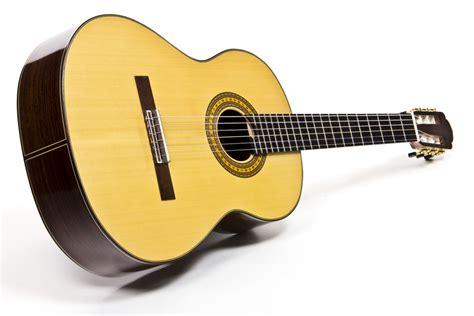 Gitar Classic meistergitarre solistengitarre klassische gitarre