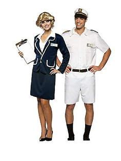 julie mccoy love boat costume love boat boats and cruises on pinterest