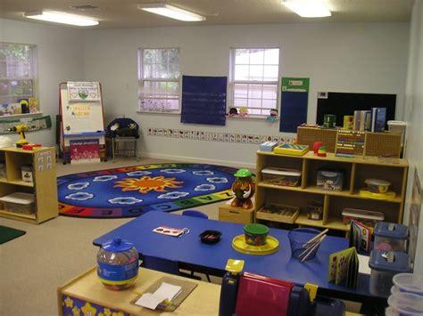 How To Decorate Nursery Classroom Pin By Darlene O Quinn On Preschool Classroom Organization Pinterest