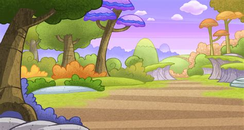 background design and layout animation 2d animation background seanch