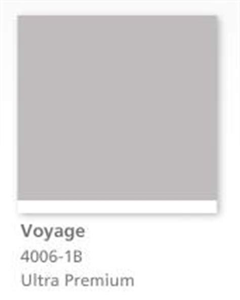 voyage valspar home