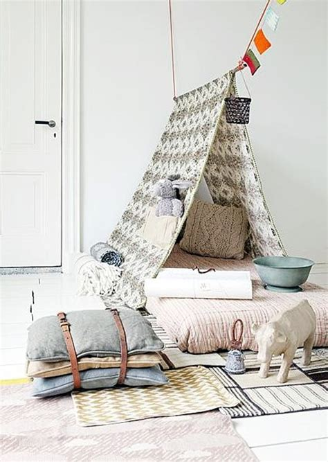 teepee tents for room 10 dreamy diy tents forts and teepees brit co