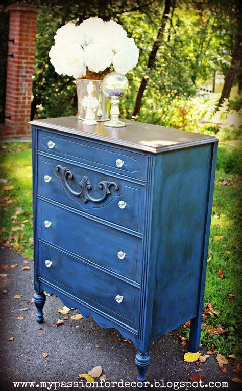 chalk paint napoleonic blue ascp napoleonic blue on napoleonic blue