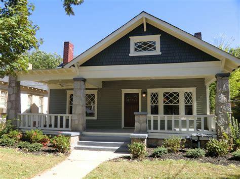 classic bungalow front porch bungalow house bungalow