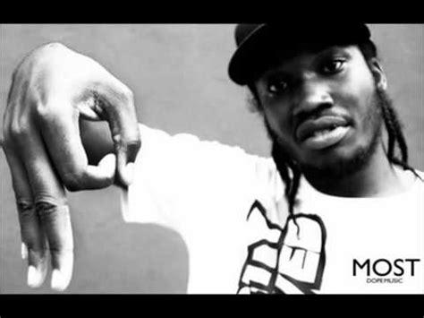 meek mill mp music meek mill moment 4 life freestyle 2011 mp3