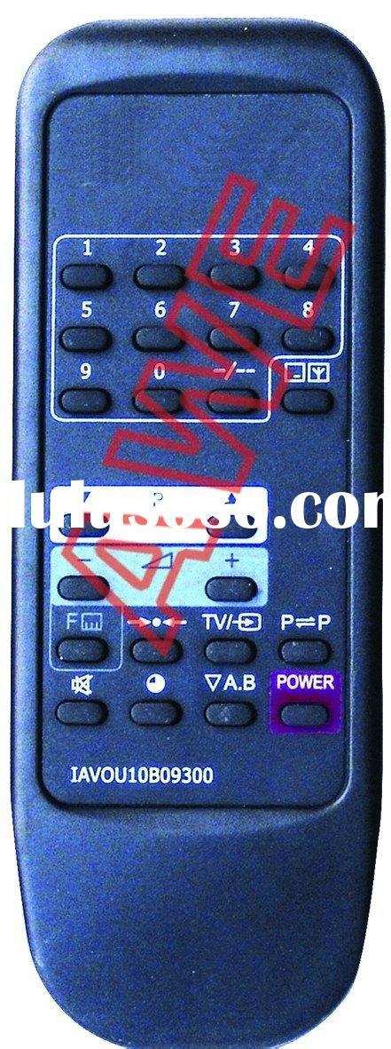 Sale Remot Tv Sanyo Lcdledtabung sanyo remote 2s2e sanyo remote 2s2e manufacturers in